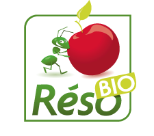 LOGO-RESOBIO