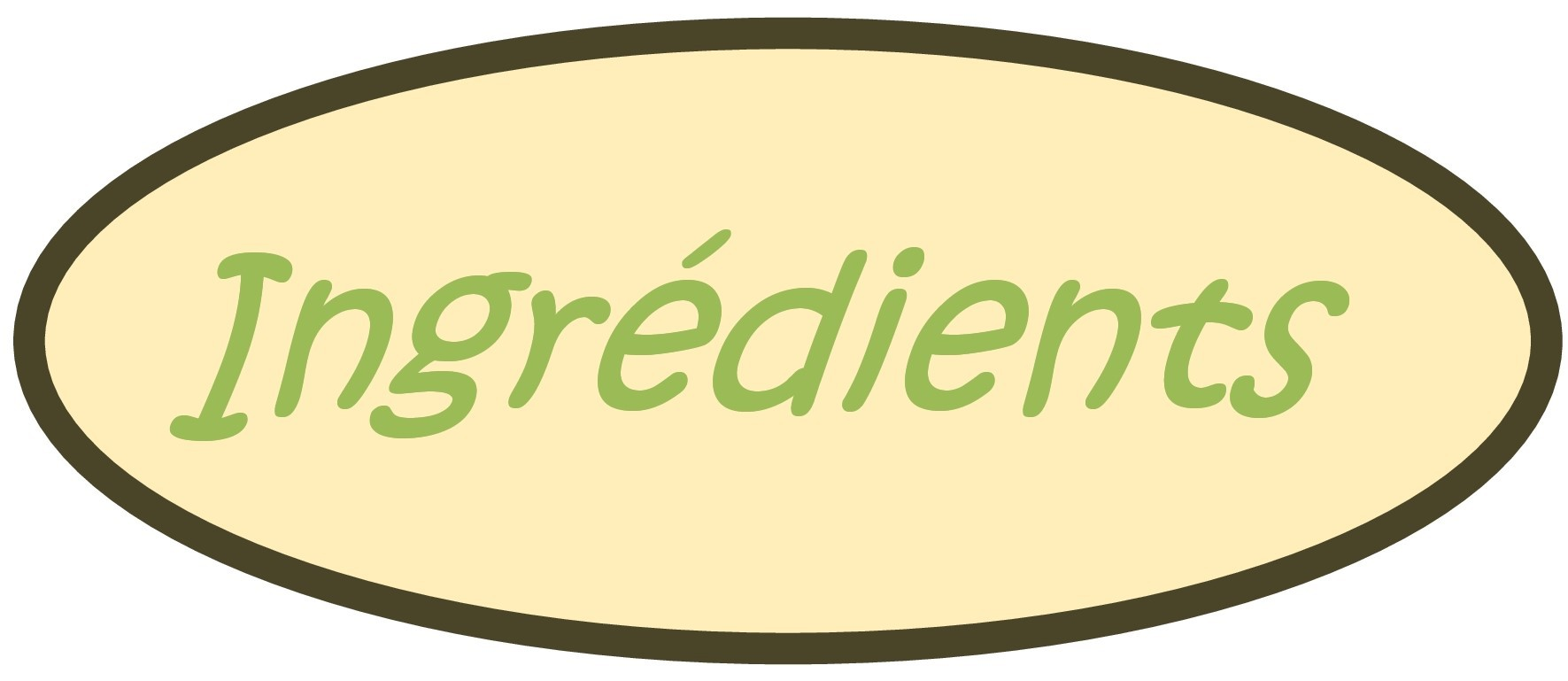 Logo_ingredients