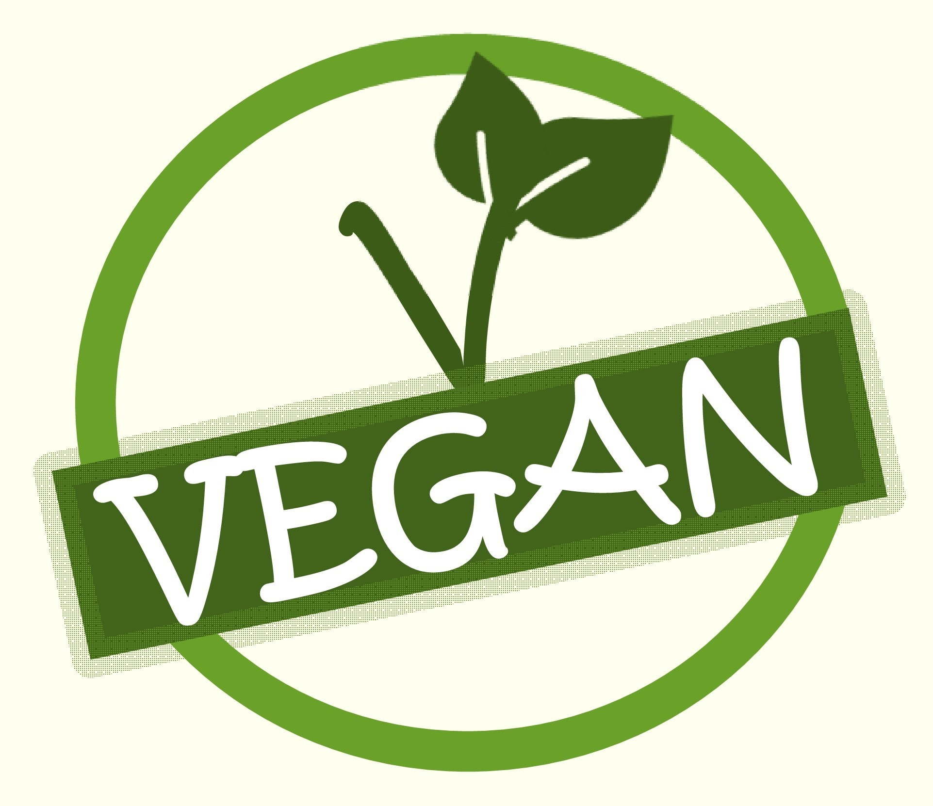 logo_vegan_simple